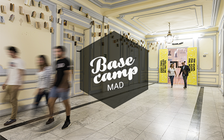 basecamp-madrid